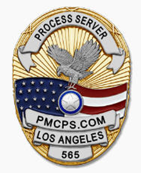 Sherman Oaks Process Servers