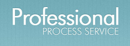 los angeles process server