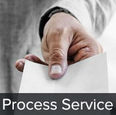 Hidden Hills Process Server