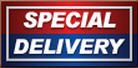 Special Delivery Process Server